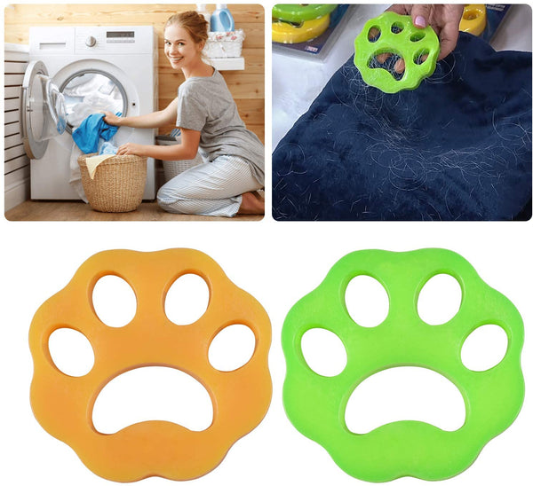 Pet-Fur-Hair-Remover-for-Dogs-Cats-Washer-and-Dryer-Non-Toxic-Reusable-2-Colors-WickyDeez-Store-1