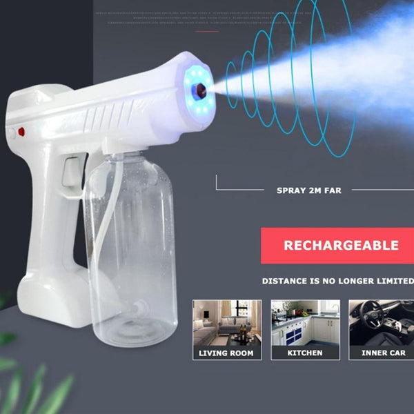 Wireless-Disinfectant-Portable-Sprayer-Gun-WickyDeez-001