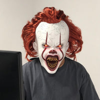 Chilling-LED-Glowing-Red-Eyes-Stephen-King's-Chapter-Two-It-Pennywise-Mask-for-Cosplay,-Halloween-Joker-Clown-Prop-WickyDeez-3