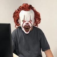 Chilling-LED-Glowing-Red-Eyes-Stephen-King's-Chapter-Two-It-Pennywise-Mask-for-Cosplay,-Halloween-Joker-Clown-Prop-WickyDeez-4