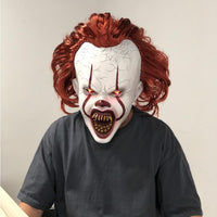 Chilling-LED-Glowing-Red-Eyes-Stephen-King's-Chapter-Two-It-Pennywise-Mask-for-Cosplay,-Halloween-Joker-Clown-Prop-WickyDeez-7