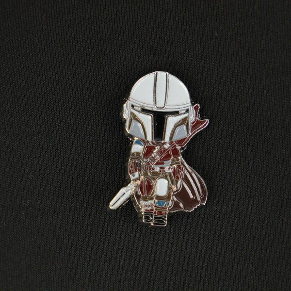 Star-Wars-Mandalorian-Baby-Yoda-Jedi-Pin-Badge-Brooch-Accessory-Prop-WickyDeez-10