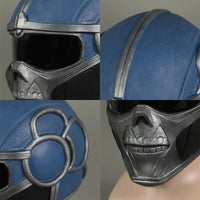Black-Widow's-Movie-Taskmaster-Mask-Cosplay-Helmet-Prop-WickyDeez