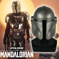 Star-Wars-The-Mandalorian-Helmet-Cosplay-Helmet-Mask-Prop-WickyDeez