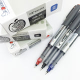 SNOWHITE Gel Ink Pen