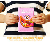 Sweet Time Pencil Case