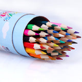 Coloring Pencil Set in Tube