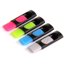 Friction Ink Eraser for Erasable Pen (4 per set)