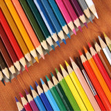 Faber Castell Colored Pencil Set