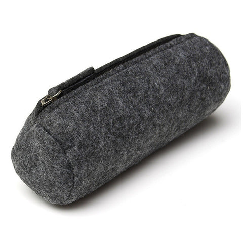 Wool Pencil Pouch