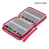 124 Holder 4 Layer Pencil Case Holder