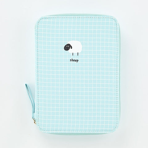 Pencil Case For IPad
