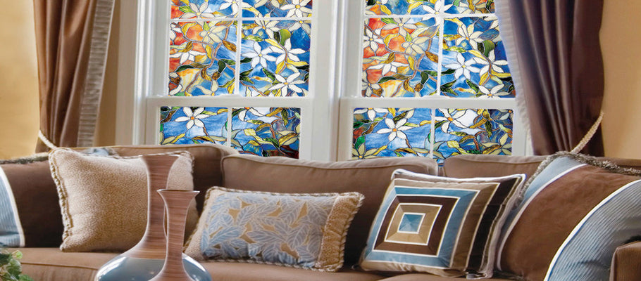 Is it True or Not? Myths and Facts About Home Window Film