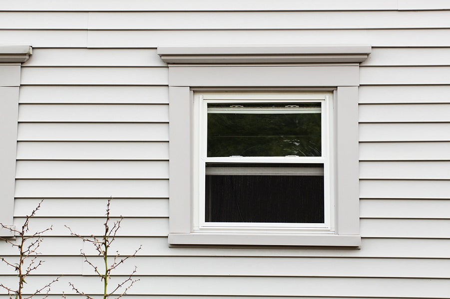3 Easy Steps to Fix Grill Melted Vinyl Siding