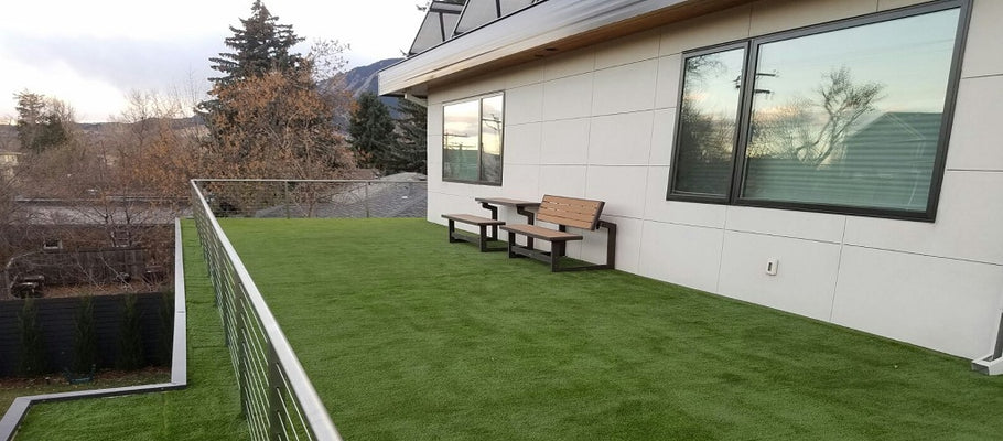 3 Guaranteed Melting Turf Solutions for Your Home