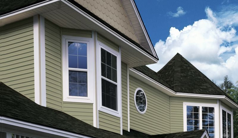 3 Tips on How to Prevent Siding Distortion for Long Term