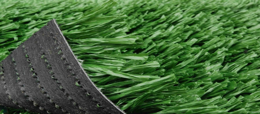 4 Factors to Consider When Getting the Right Synthetic Grass
