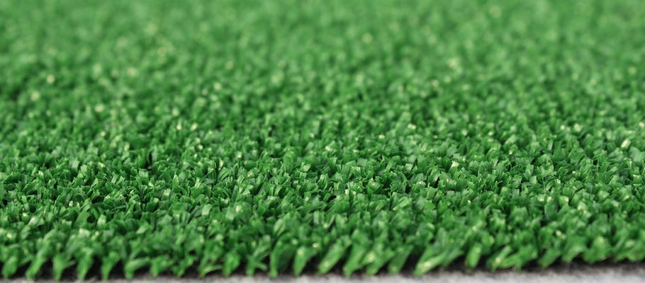 5 Safe Materials Ideal for Your Artificial Turf Maintenance