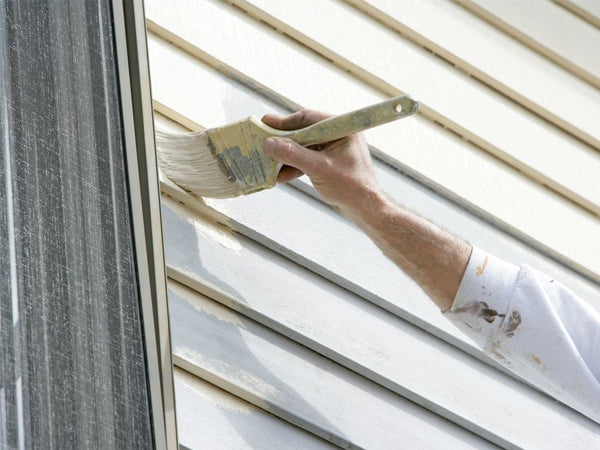5 Things to Remember When Protecting Vinyl Siding