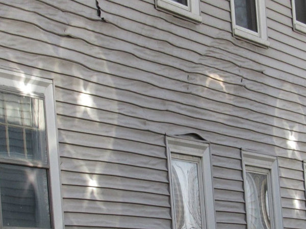 5 Ways To Prevent Vinyl Siding Melting Lawsuit Turf
