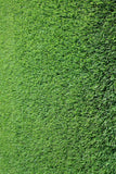 Artificial Turf Melting: Big Problem for Artificial Lawn Owners