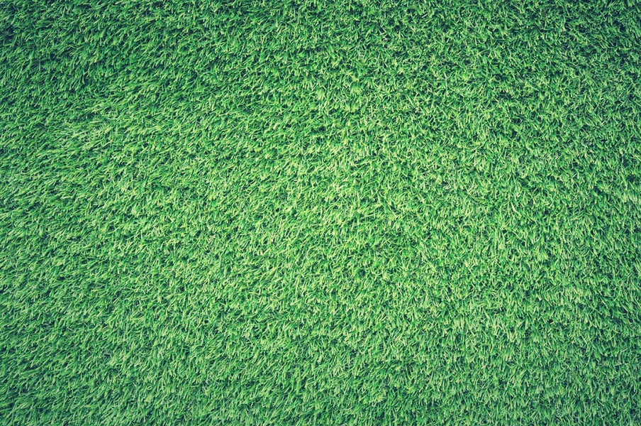 Artificial Turf Melting: Why Fake Grass Needs Tending
