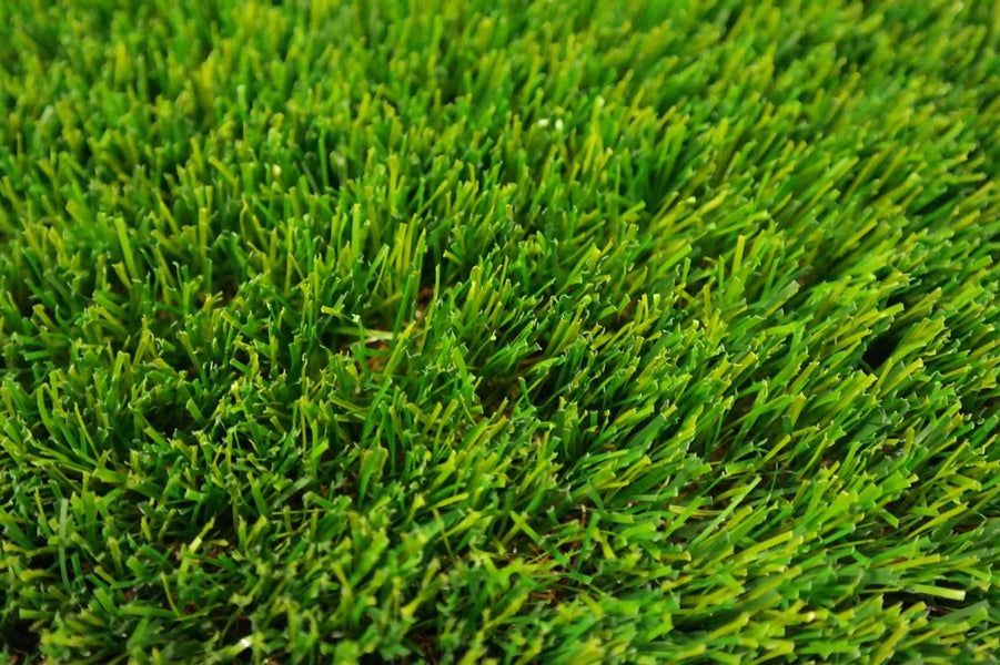 Artificial Turf Melting: Why It Is Not Normal for Your Turf
