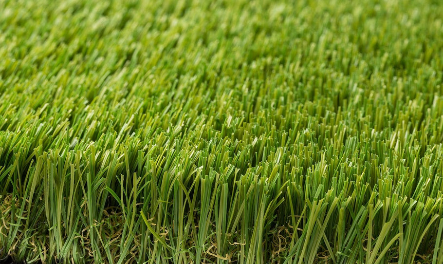Artificial Turf Melting and Its Effects on Fake Grass