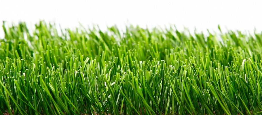 Artificial Turf Products' Advantages Over Natural Grass
