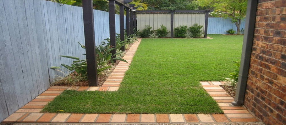 Beware of Artificial Grass Melted and How to Spot Them