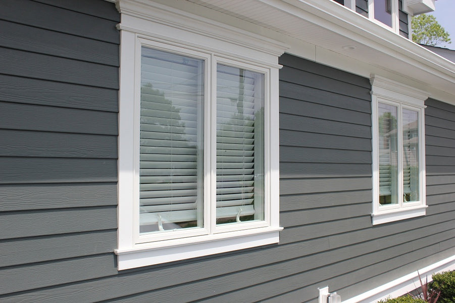 Common Causes of Melting Vinyl Siding and How to Avoid Them