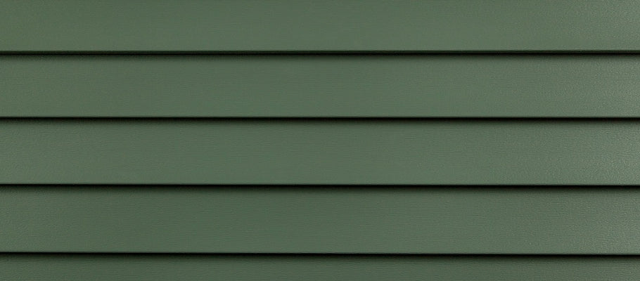 Controlling Siding Distortion: Knowing the Cause
