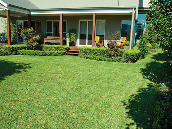 Easy To Follow Turf Installation Process For Beginners