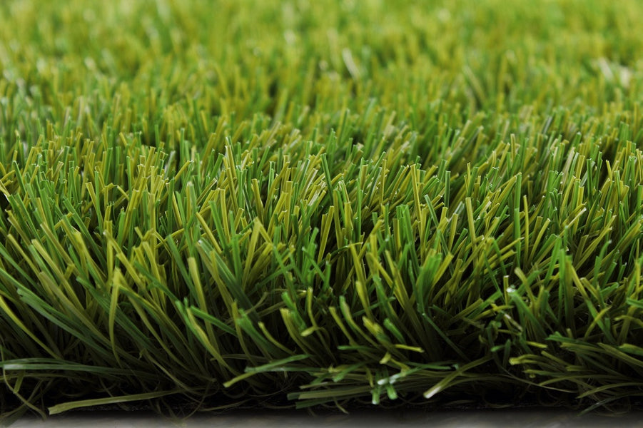 Guides on How to Solve Damages Caused by Artificial Turf Melting