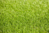 Heat Reflection - the Catalyst of Artificial Turf Melting