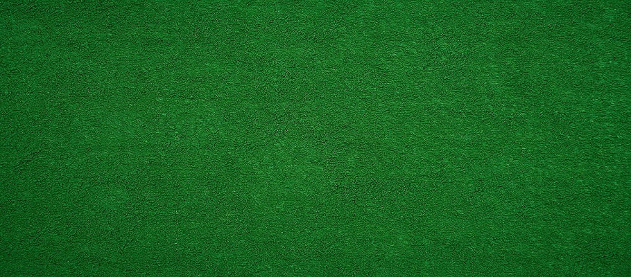 How To Determine If You Had An Excellent Turf Product Buy