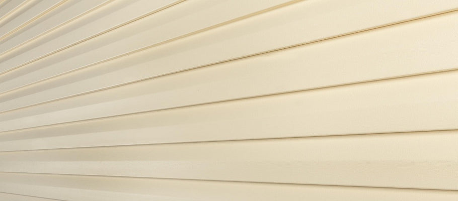 How to Prevent Melting Siding With Window Guard