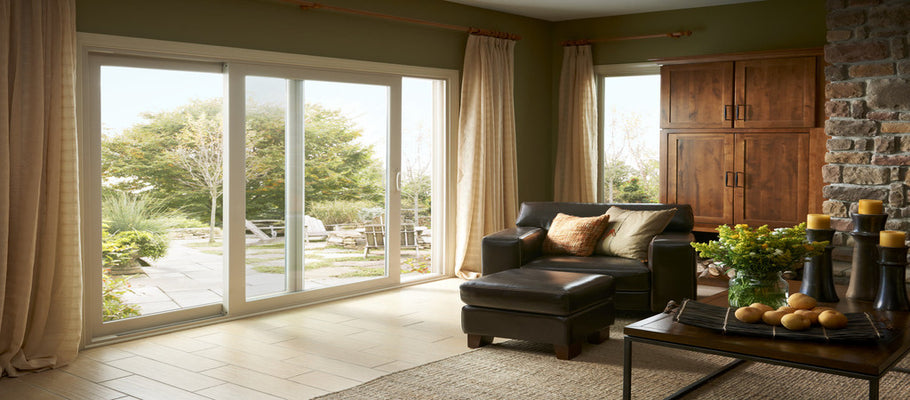 How to Stop Glare on Windows: Effective Tips That You Need to Know