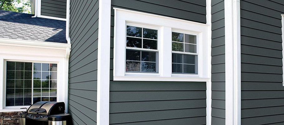 Prevent Siding Issues with These Vinyl Siding Maintenance Tips
