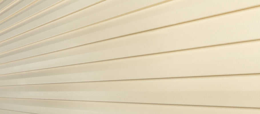 Reflected Sunlight: One of the Vinyl Siding Melting Causes