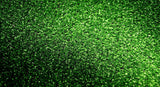 Things to Avoid to Prevent Artificial Turf Melting