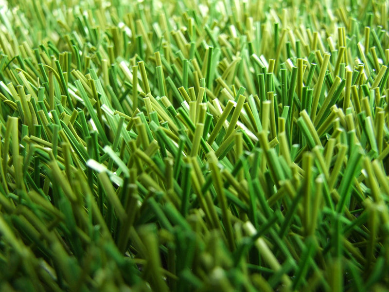 Top 3 Easy and Affordable Solutions for Damaged Turf