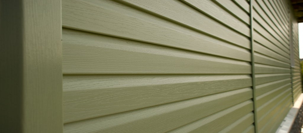Vinyl Siding Melting Solutions For Home Use Turf Guard
