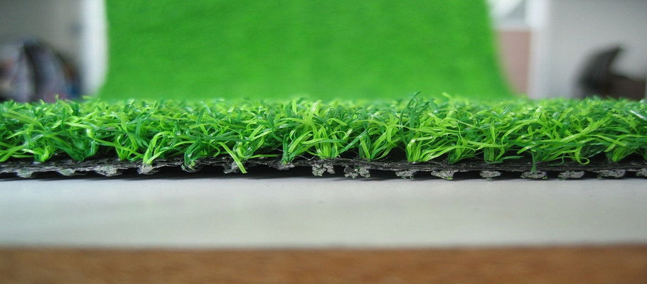 Ways to Stop Reaching the Melting Point of Artificial Grass