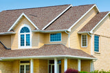 What Causes Vinyl Siding Damage in Suburban Homes?