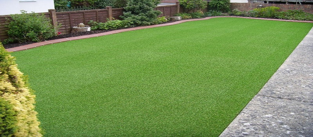 Why Does Your Artificial Turf Melt Causes And Solutions