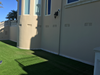 Protect Artificial Turf and Natural Grass Against Burning Hot Window Glare