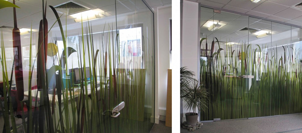 Plants window tinting is essential to any place to make it comfortable. Read more here to discover useful reminders about it that can help your workplace.