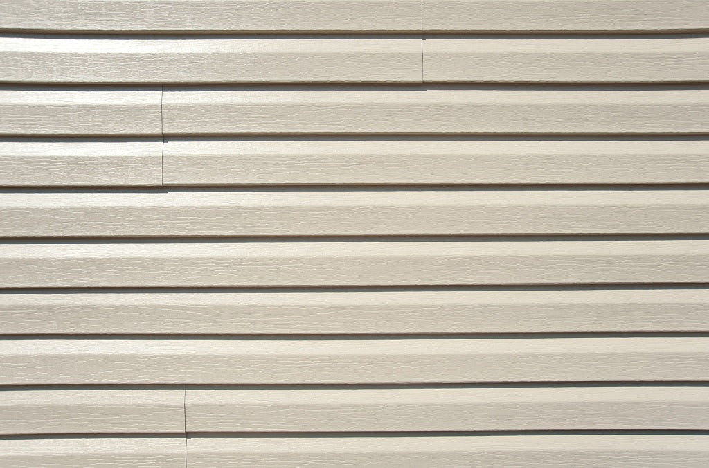 Proper Maintenance for Vinyl Siding