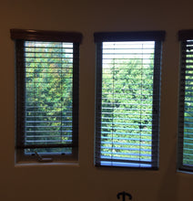 Non Reflective Window Film for Birds